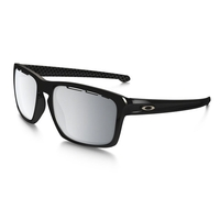 Oakley Sliver Men's Sunglasses