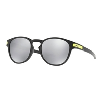 Oakley Latch Men's Sunglasses