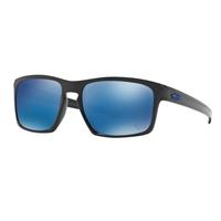 Oakley Sliver MotoGP Sunglasses