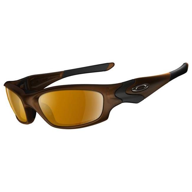 Oakley Half Straight Black Yellow Frame Multicolor Www