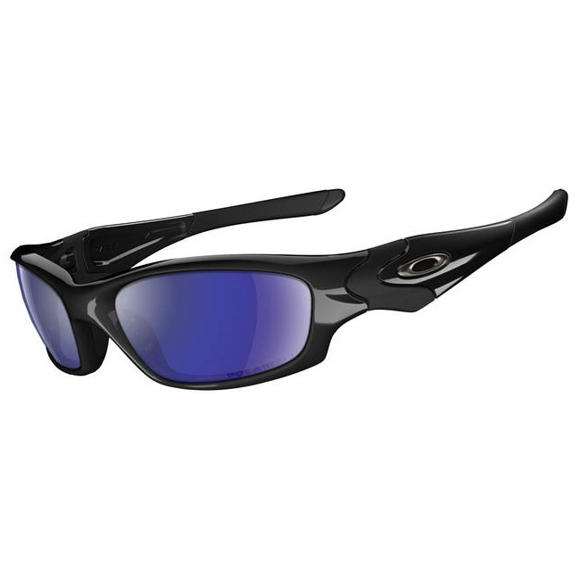 oakley straight