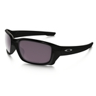 Oakley Straightlink Polarized Prizm Daily Sunglasses