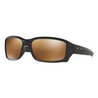 Oakley Straightlink Prizm Polarised Sunglasses