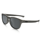 Oakley Stringer Sunglasses