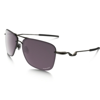 Oakley Tailhook PRIZM Sunglasses