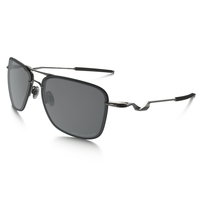Oakley Tailhook Polarized Sunglasses