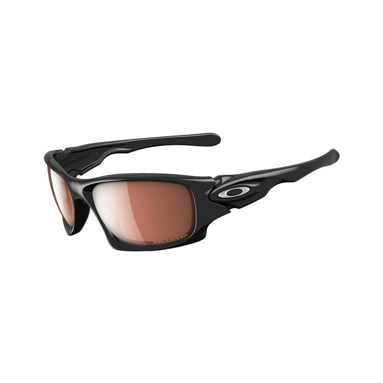 8ad3b65a4c73 Oakley Sunglasses For Men With Large Heads