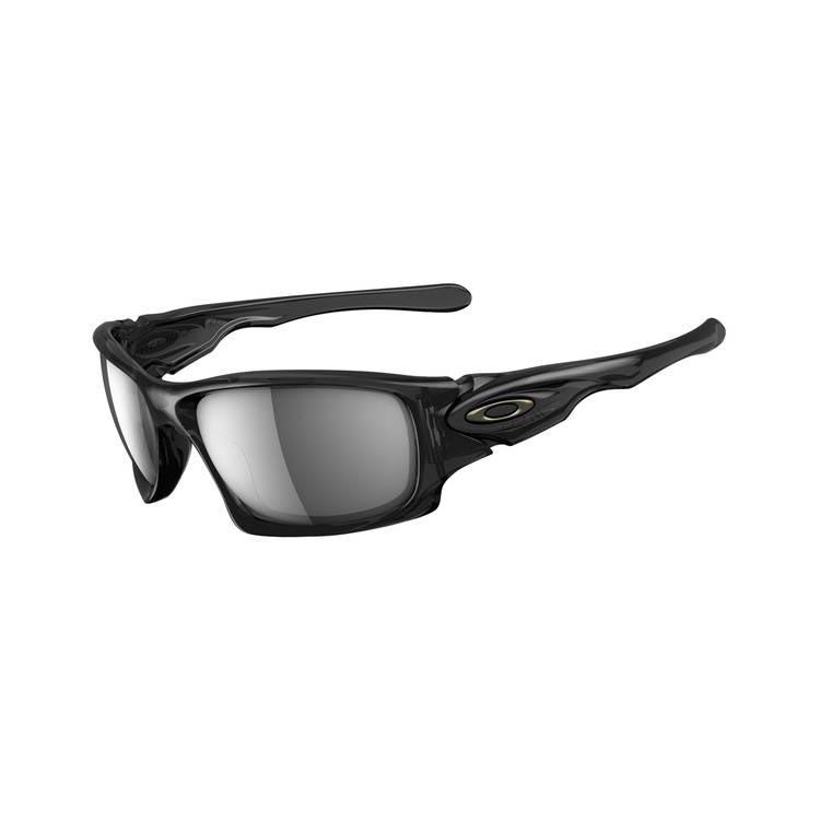 cyber monday oakley sunglasses t4ko  oakley sunglasses company