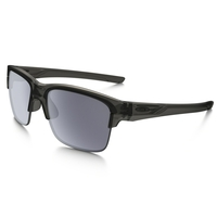 Oakley Thinlink Sunglasses