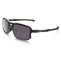 Oakley Triggerman Prizm Daily Polarized Sunglasses