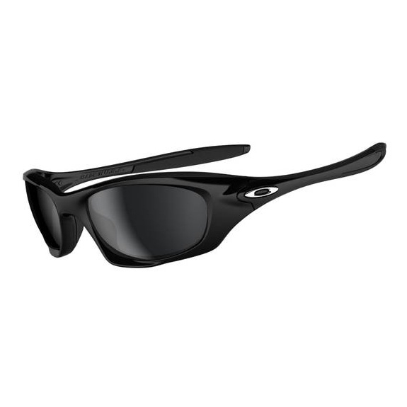 A8c3glblh5nyxrx Buy Oakley Sunglasses