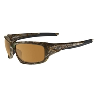 Sunglasses Oakley Uk
