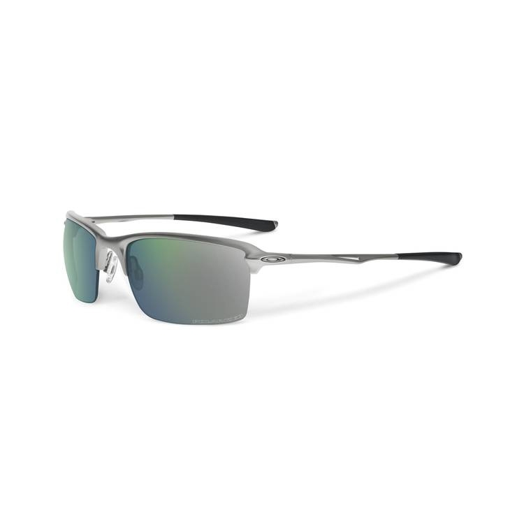 oakley sunglasses wiretap