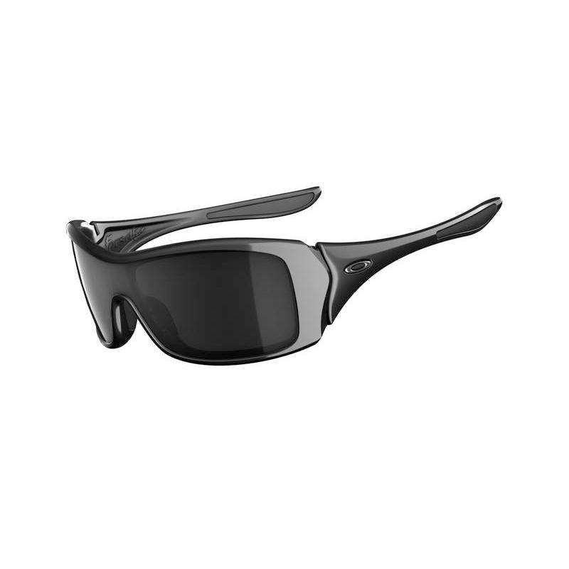 d56b680d3e99 Oakley Ladies Eyewear