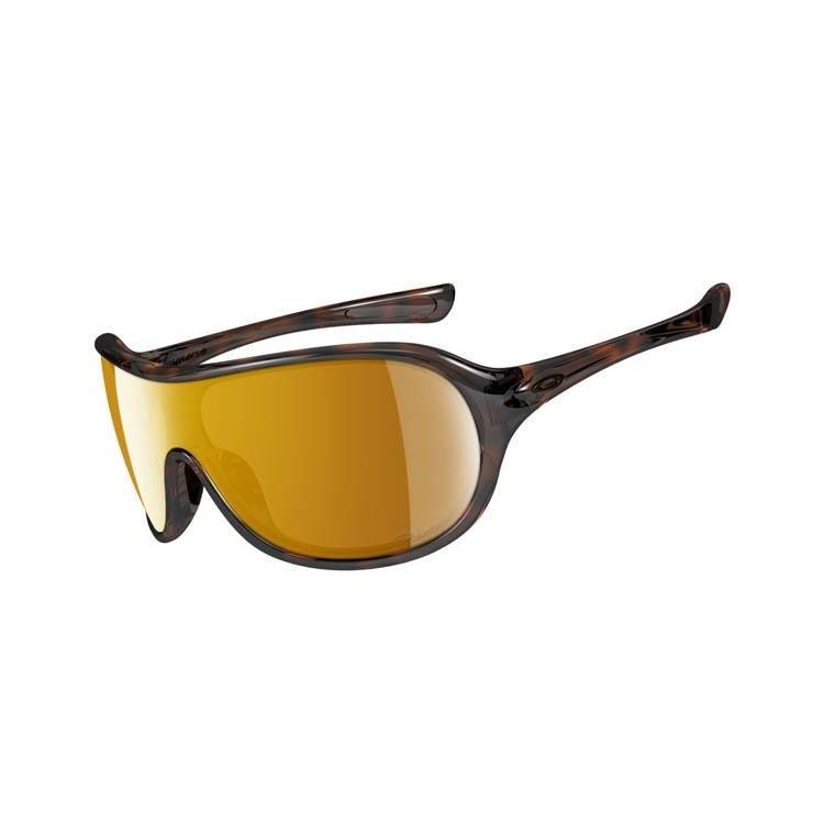 6fbaf0873b Oakley Womens Immerse Round Polarized Sunglasses « Heritage Malta