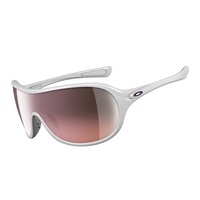 white and black oakley sunglasses lrbh  white and black oakley sunglasses