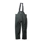 Ocean Rainwear Bib'n brace Comfort Stretch Trousers