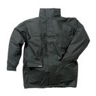 Ocean Rainwear Comfort Stretch Jacket