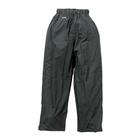 Ocean Rainwear Comfort Stretch Trousers