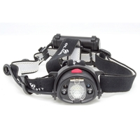 Olight H15S Wave Rechargeable Headlamp