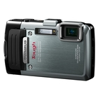 Olympus TG-830 Tough Camera