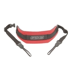 Image of OP Tech Pro Strap - Red