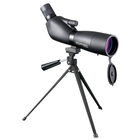 Opticron 15-45x60 Adventurer Spotting Scope Kit