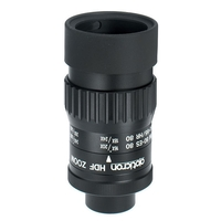 Opticron 40862 HDF Eyepiece