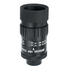 Opticron 40862 HDF Eyepiece