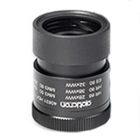 Opticron 40831 HDF Eyepiece