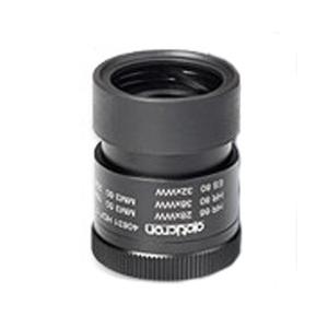 Image of Opticron 40831 HDF Eyepiece