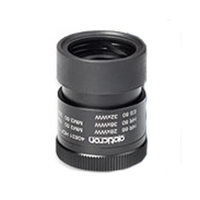 Opticron 40831 HDF Eyepiece