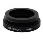 Opticron 40927S Eyepiece Adaptor to fit HDF 23WW (40831) and 15-45x (40862) Digiscoping Eyepiece to IS 60 Fieldscopes