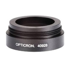 Opticron 40928S Eyepiece Adaptor to fit HR 16-48x (40933S) Digiscoping Eyepiece to IS 60 Fieldscopes