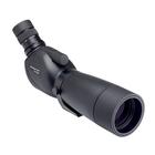 Opticron Adventurer II 15-45x60 Waterproof Angled Spotting Scope