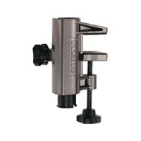 Opticron BC-2 Tripod Clamp