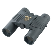 Opticron DBA Oasis S-Coat 10x25 Binoculars