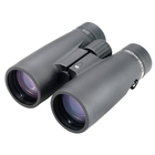 Opticron Discovery 10x50 WP PC Binoculars