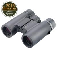 Image of Opticron Discovery 8x32 WP PC Binoculars