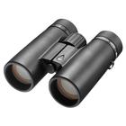 Opticron Discovery 8x42 WP PC Binoculars