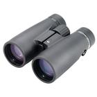 Opticron Discovery 8x50 WP PC Binoculars