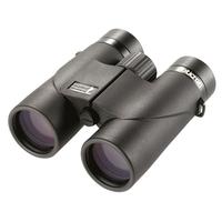 Image of Opticron Explorer WA Oasis-C 8x42 Binoculars - Black
