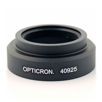 Opticron 40925S Eyepiece Adaptor to fit  HDF 17WW(40810) Digiscoping eyepiece to IS 60 Fieldscopes