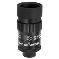 Opticron HR Eyepiece For MM3/MM4 - 13-39x (50) / 16-48x (60) / 8-24x (MMS)