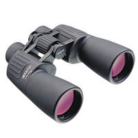 Image of Opticron Imagic TGA WP 12x50 Binocluars