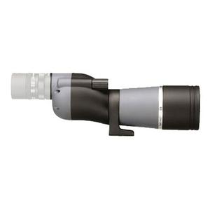 Image of Opticron IS 60 WP Straight Spotting Scope Body