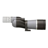 Opticron IS 60 WP Straight Spotting Scope Body