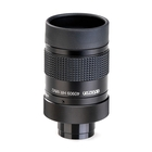Opticron MM2 13-39x HR Eyepiece