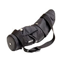 Opticron MM3/MM4 60 GA ED/45 Stay-On Case