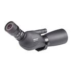 Opticron MM3 60 GA Angled Spotting Scope With 15-45x HDF Eyepiece